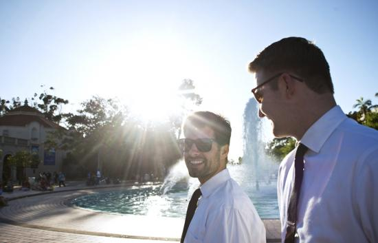 San Diego Wedding Band Gallery Image 19
